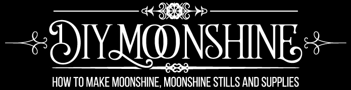 DIY Moonshine – Discount Moonshine Stills For Sale