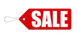 Moonshine Stills For Sale - DIY Moonshine - Discount Moonshine
